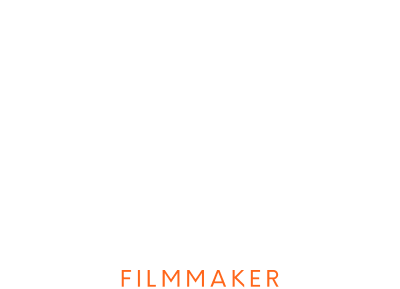 Award winning Film and Video Production Company