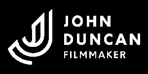 John Duncan Video