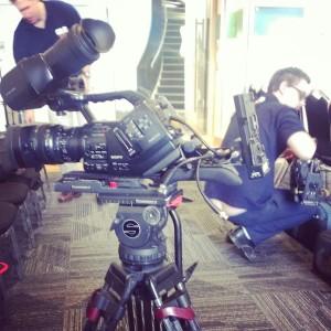 ex3-filming