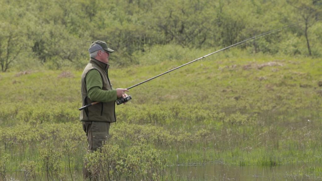loch-morar-fishing