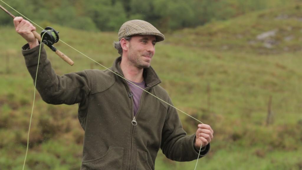 fishing-lochaber