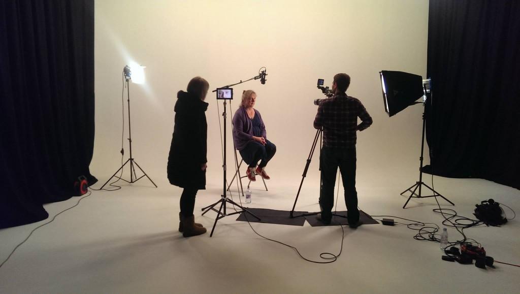 scotland-talking-filming