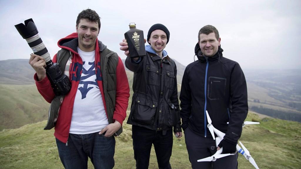 aerial-filming-scotland