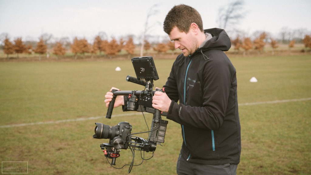 edinburgh-camera-operator