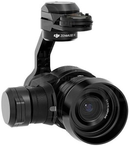 dji-x5-camera