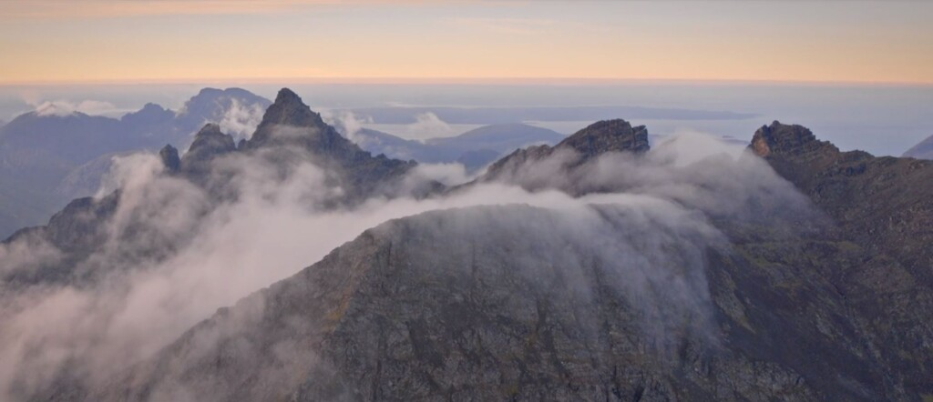 scotland+stock+footage