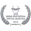 US Drone Festival Official Selection