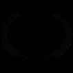 Winner Interdrone Film Festival